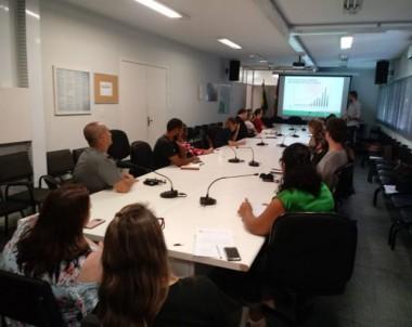 SC tem regiões com alto risco de transmissão dengue, zika e chikugunya